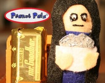 PeanutPalz Mystery Science Theater 3000 Singles