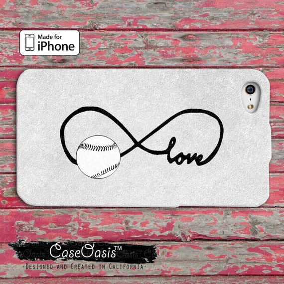 ... iPhone 5 5s 5c Case iPhone 6s iPhone 6 and 6 Plus and iPhone SE iPhone