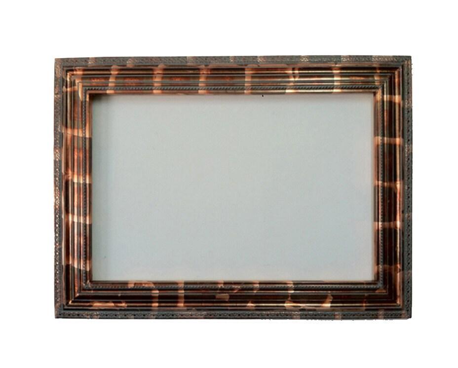 24x36 Decorative Wall Mirror Frame Home Decor Ornate Mirrors