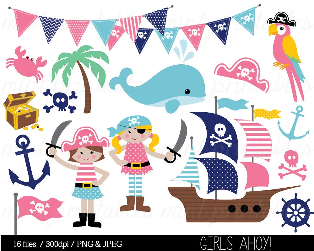 pirat clipart m u00e4dchen piraten clipart wale anker pirate skull clipart kids pirate skull and crossbones clip art free