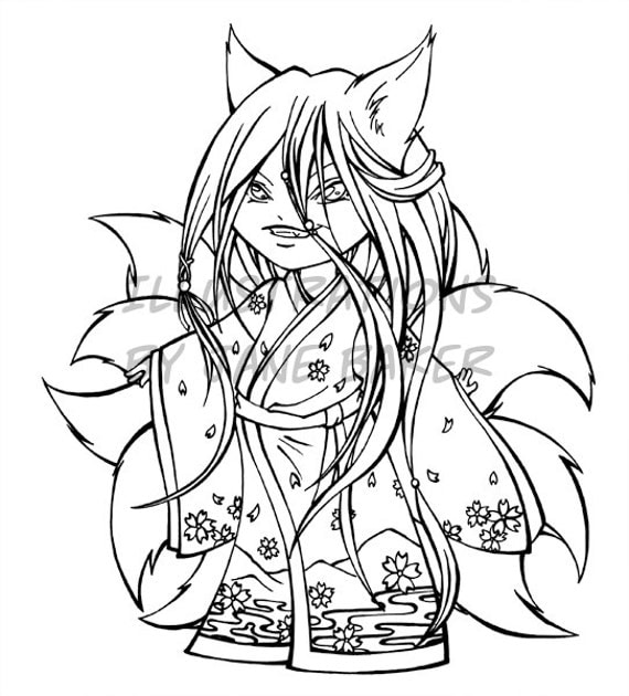 demon lady unwaj pencils by paulobarrios d4uebrz as well  also  besides a3117e94fdd134f2eae52bb663d3afbd  demons devil likewise 5896e73653ac likewise Anime Demon Angel Coloring Pages Cartoon Download 830x1024 also demon girl bw by halsurfer d3fl2g8 further angel and devil coloring page together with zoot by zsonicdemon d4xebvu as well  together with web 20ad 20male. on demon and angels coloring pages printable