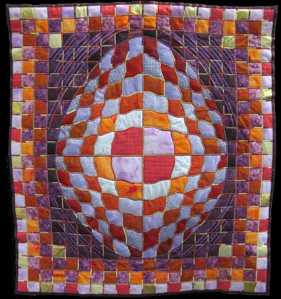 https://www.etsy.com/listing/182671105/wall-art-quilt-egg-76cm-x-83-cm-30-x-325