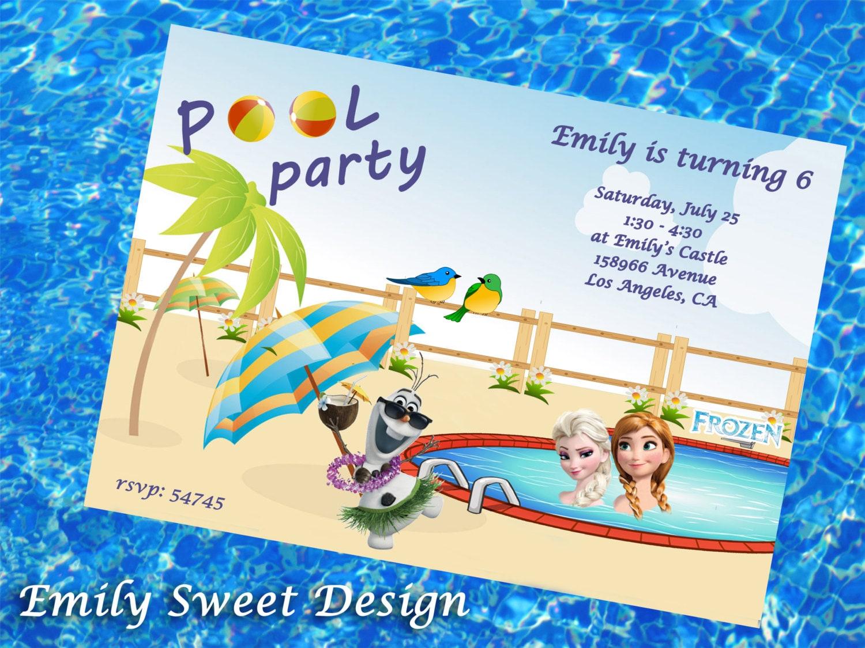 Black & White Invitations as good invitations example