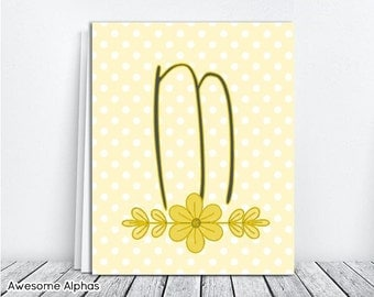 Popular items for nursery floral on Etsy