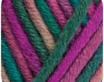 Hatnut fresh color 50g (104)