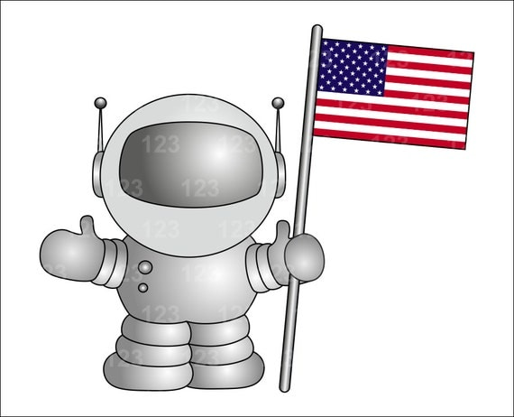 man in the moon clipart - photo #36
