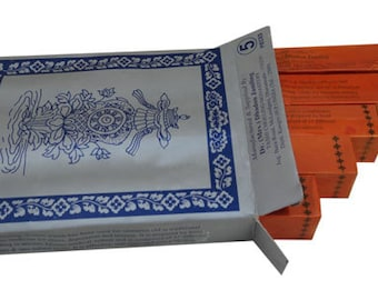 Tara Gift Pack Stick Incense