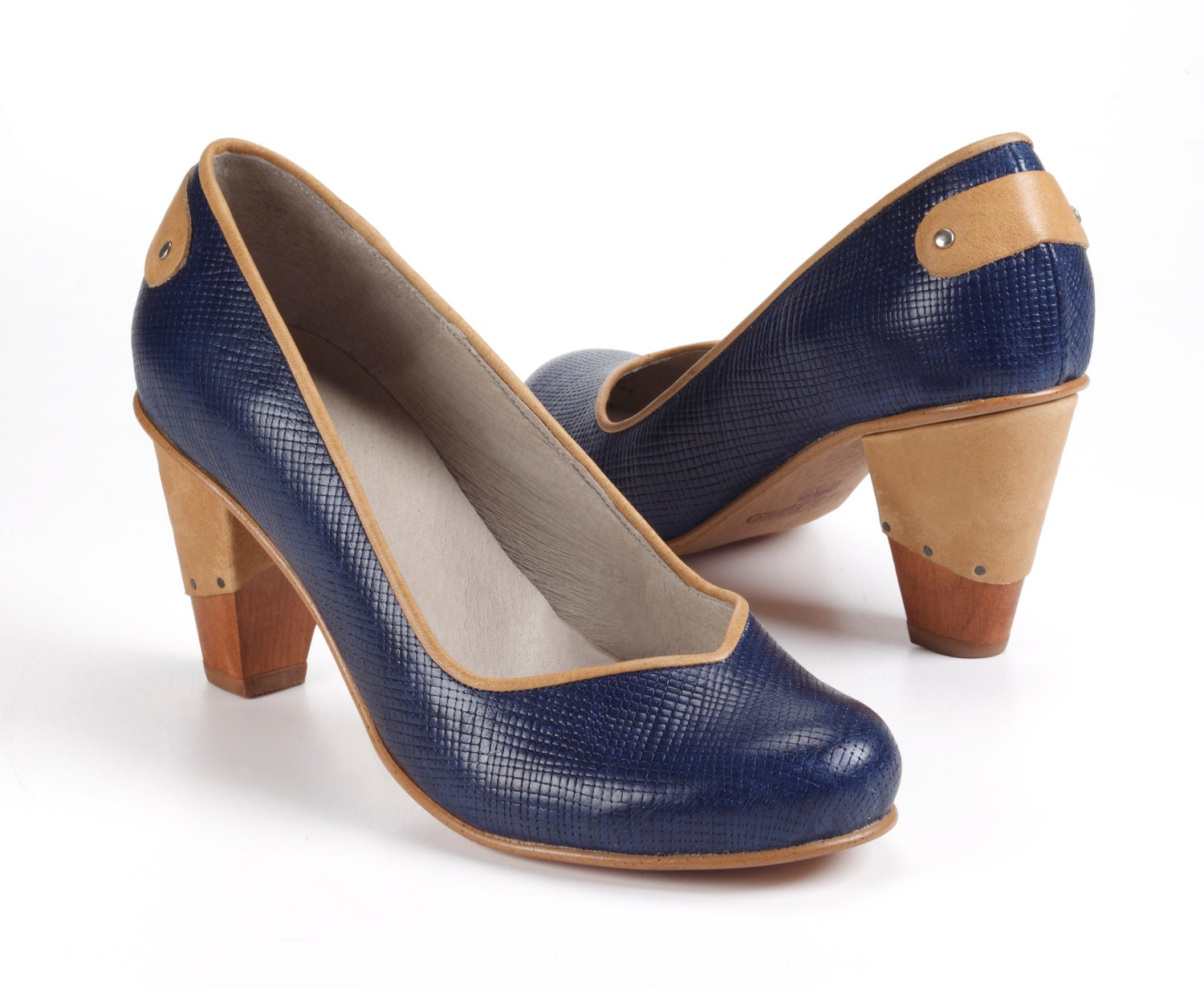 Find great deals on eBay for navy blue women shoes. Shop with confidence.