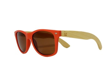 """POLARIZED 