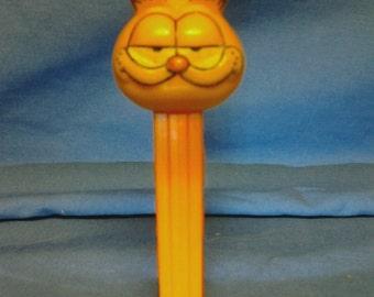 Garfield Pez # 3.942.683