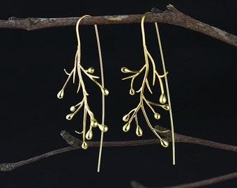 Pure silver stud earrings wholesale - silver stud drop earrings men