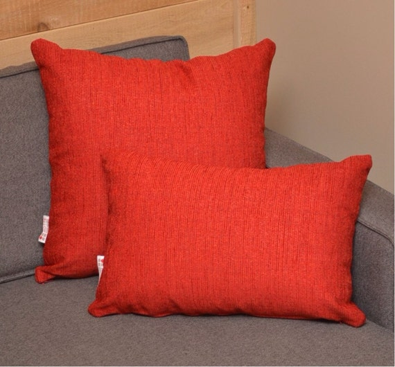 Decorative Pillows Outlet : 301 Moved Permanently