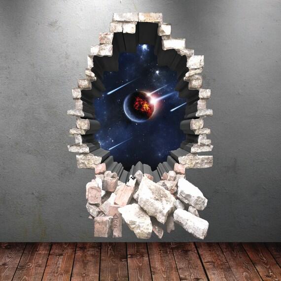 spaceman art 3d design - photo #6