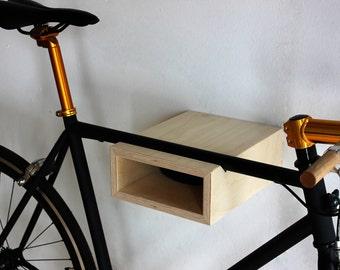 bike-stop