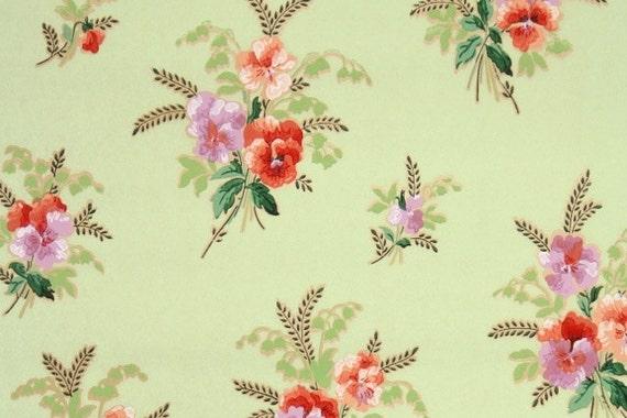 Items similar to...1930s Wallpaper