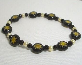 Holodeck 3 Bracelet