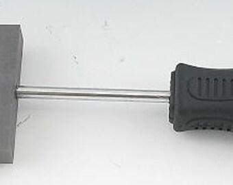 BR-146 Fancy Big Hole Bead Style CGBeadroller