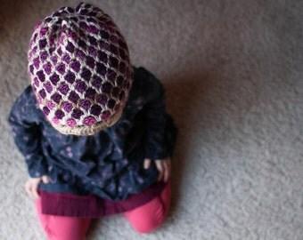 Babala Hat