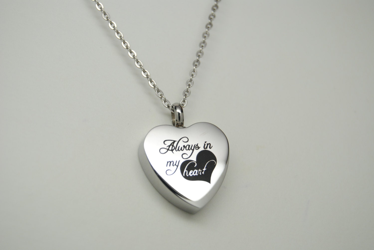 always in my heart cremation jewelry by queencityeclectics