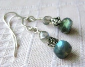 https://www.etsy.com/ie/listing/183590520/labradorite-earrings-blue-flash-gemstone?ref=shop_home_active_4