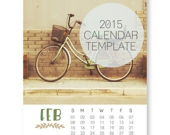 Calendar Printables 2015 Monthly Free Kids/page/2 | Search Results ...