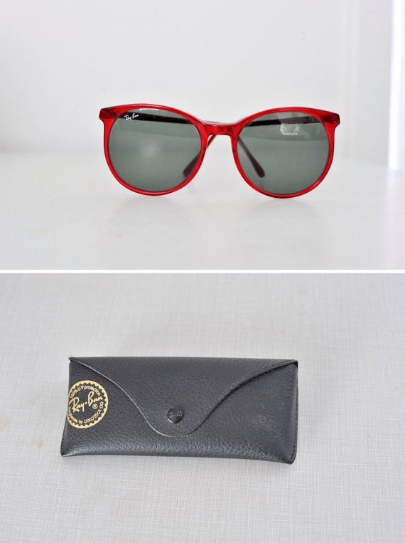 ray ban style sunglasses xvqt  ray ban sunglasses old styles