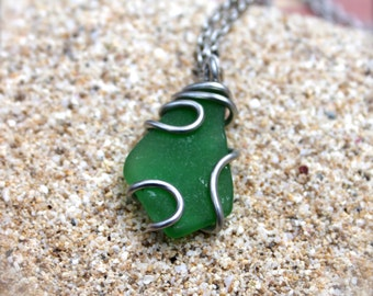 Popular items for north shore oahu on Etsy
