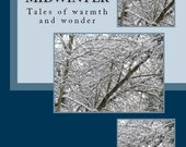 In the Bleak Midwinter, Signed Copy