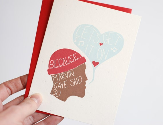 valentines day naughty messages valentines card naughty valentine s day funny i - Naughty Valentine