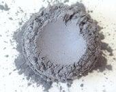 SAMPLE Moonlight-All Natural Mineral Eyeshadow (Vegan)(Semi-Matte)