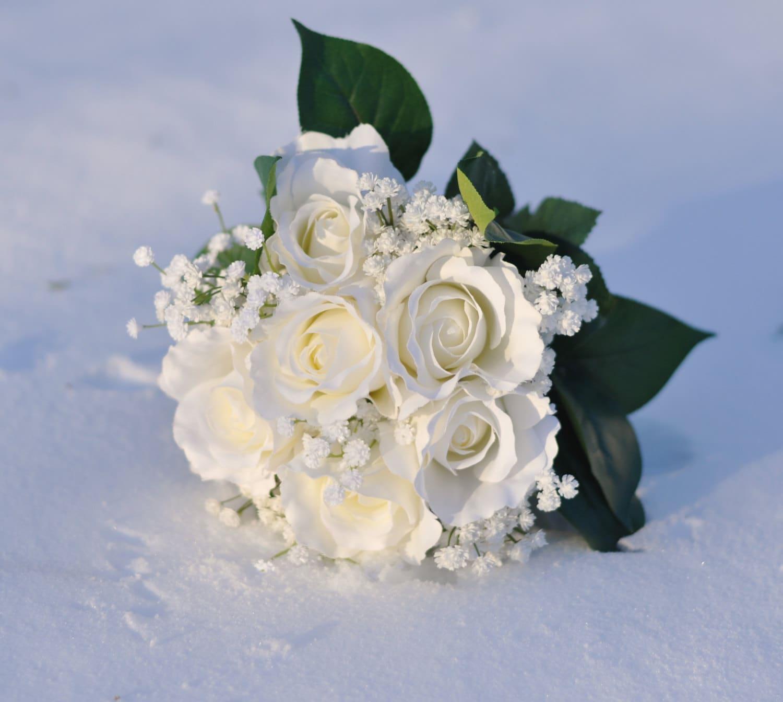Florists Leicester Wedding Bouquets : Wedding flowers bouquet keepsake bridal