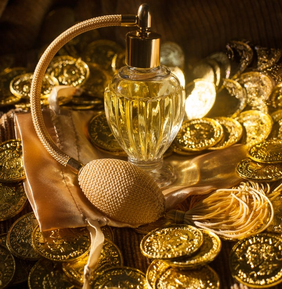 Game Of Thrones A Song Of Ice And Fire Inspired Perfume