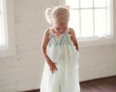 Tivi Beach Dress