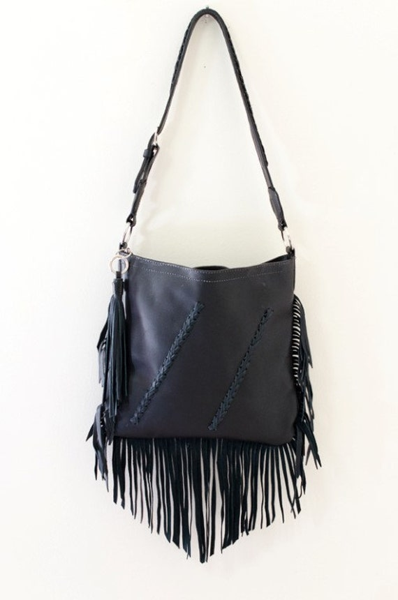 Shop for fringe bags at oldsmobileclub.ga Free Shipping. Free Returns. All the time.