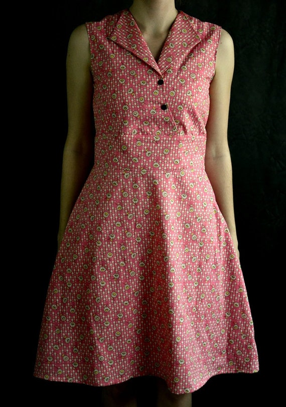 Cool  Navy Navy Womens Dresses House Of Cannon Summer Dress Blossom Blossom