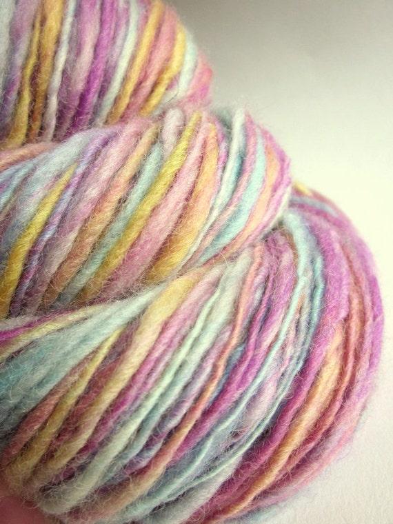 Knitting Handspun Yarn : Handspun yarn uk knitting supplies shetland double knit