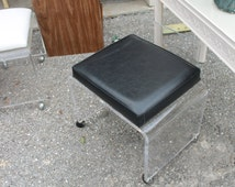 Popular Items For Waterfall Bench On Etsy