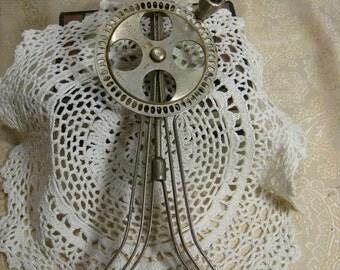 Minute Maid Eggbeater Circa 1930