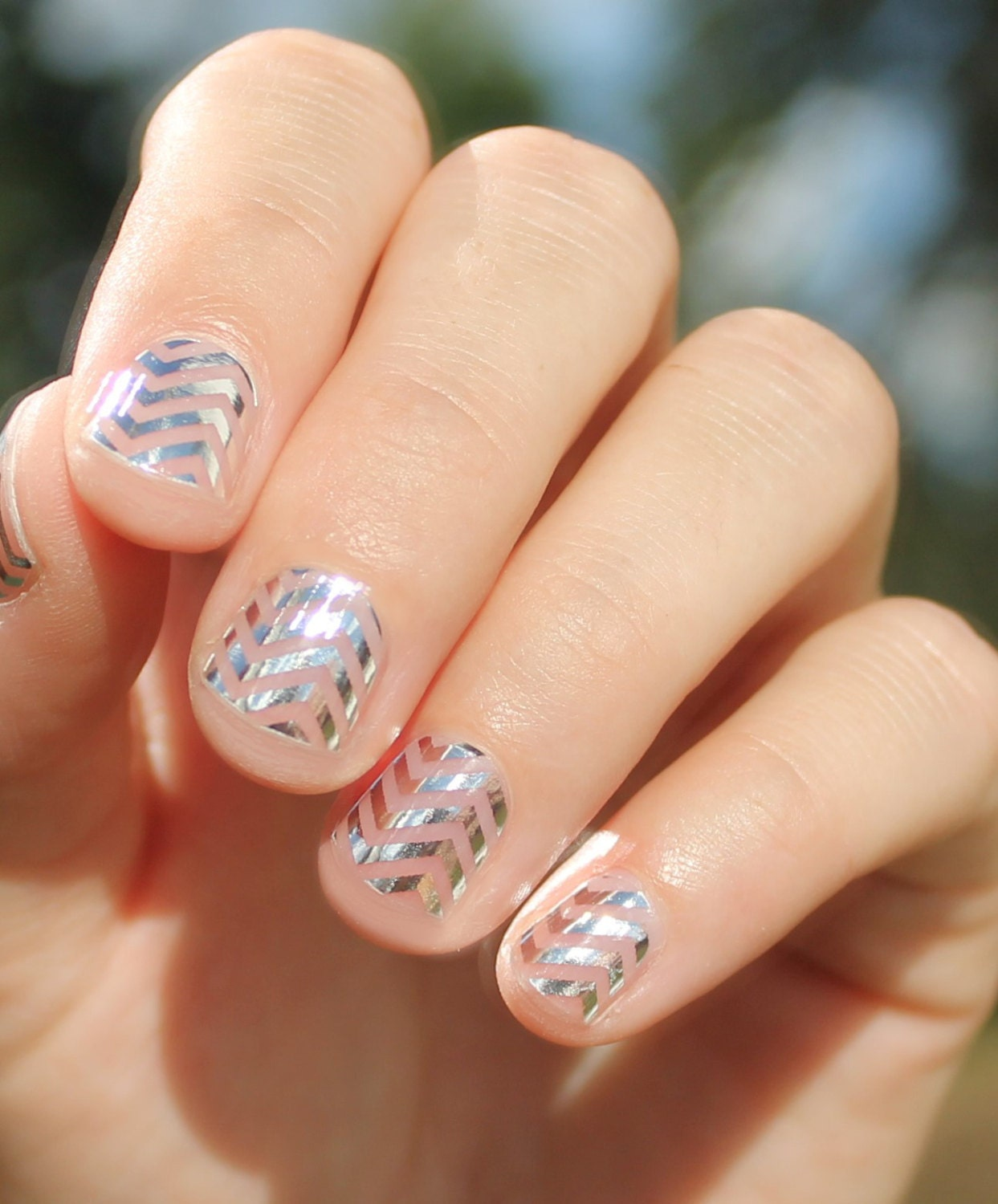 fingernail wraps - 28 images - 873 best jamberry images on jamberry ...