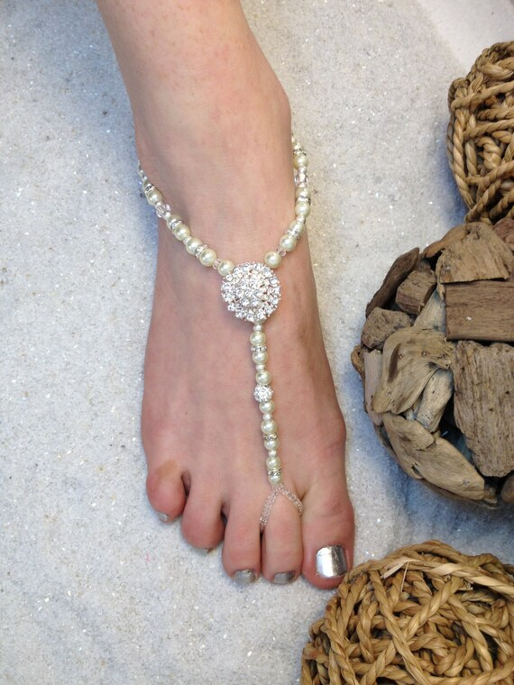 Articles Similaires 224 Strass Mariage Nu Pieds Sandale