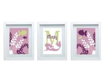 Popular items for baby bathroom decor on Etsy