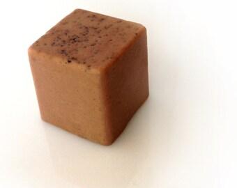 Dark & Brooding Cedar Soap