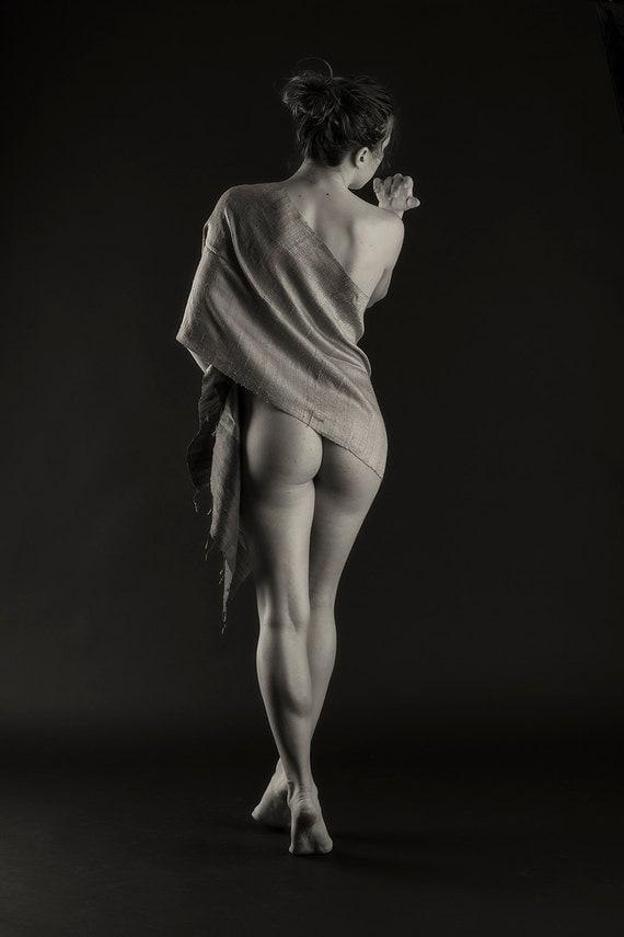 Adult free gallery latina