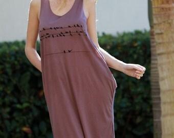 Plus Size Mexican Dress Etsy