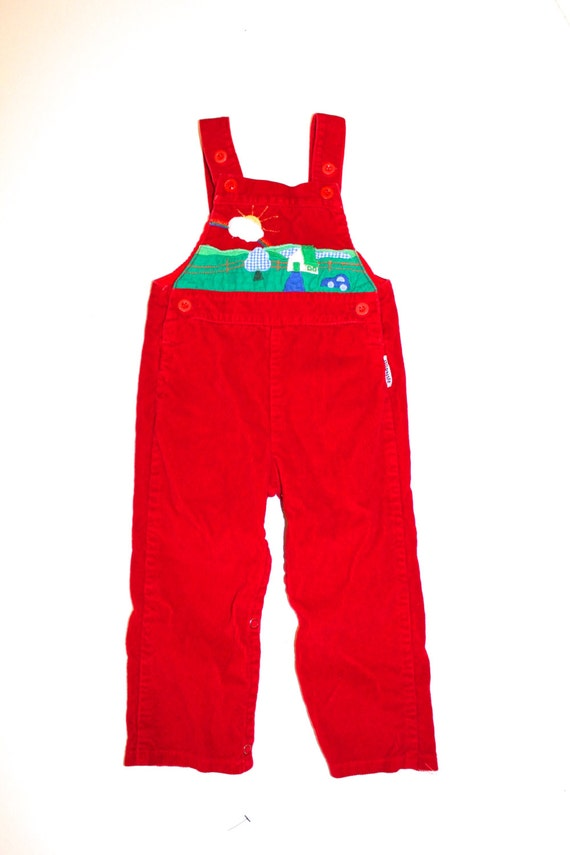 Find great deals on Boys Overalls Clothing at Kohl's today! Sponsored Links Toddler Boy OshKosh B'gosh® Denim Overalls. sale. $ Original $ Toddler Boy OshKosh B'gosh® Sunfaded Denim Overalls. sale. $ Original $ Baby Boy OshKosh B'gosh® Sunfaded Denim Overalls.