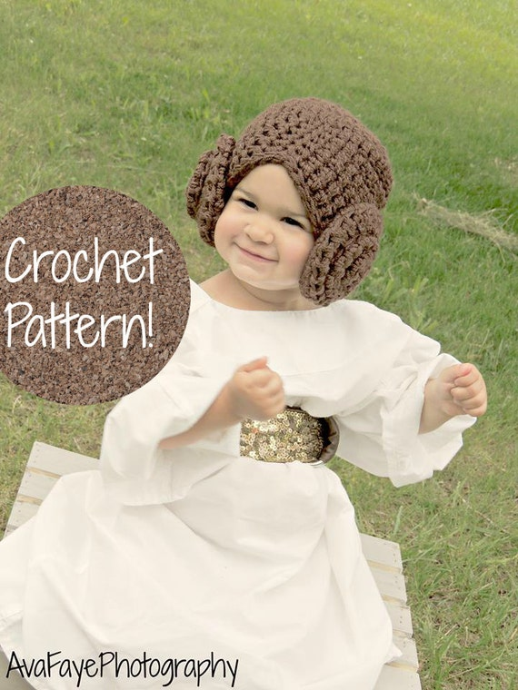 12 Best DIY Star Wars Costumes - And Sew We Craft