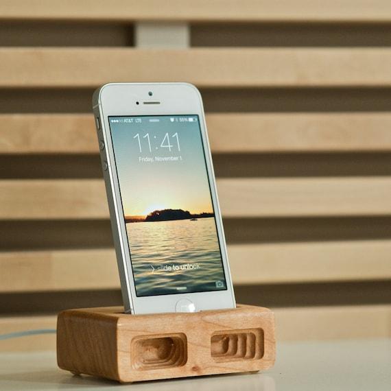 how to make computer soun likek iphone