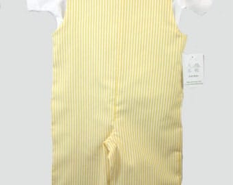 291762 - Baby Boy Clothes - Baby Boy Easter Jon Jon - Easter John John - Baby Clothes - Easter Jon Jon - Toddler Twins - Easter Outfit