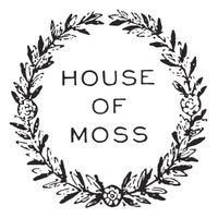 HouseOfMoss