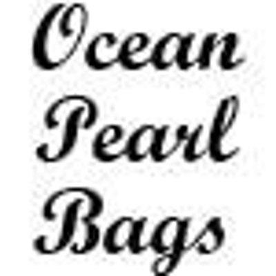 OceanPearlBags